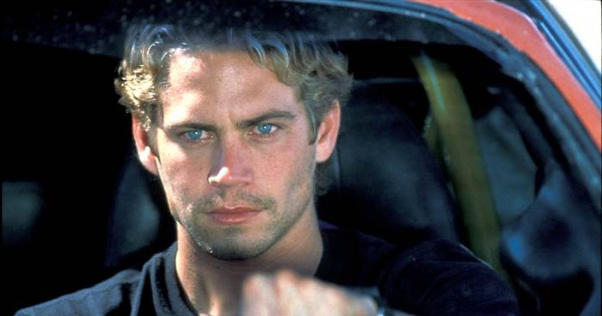 A New Documentary Remembering Paul Walker Will Be Released Soon