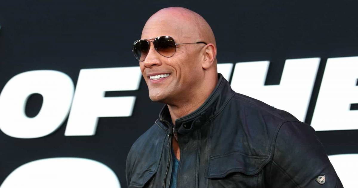 According To Study, Bald Men Are Smart Successful And Dominant