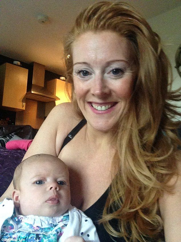 Her Husband Left Her After Multiple Miscarriages Then She