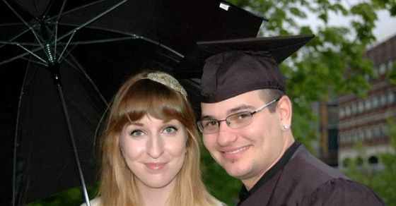Man Fakes His Own Death to Avoid Getting Married