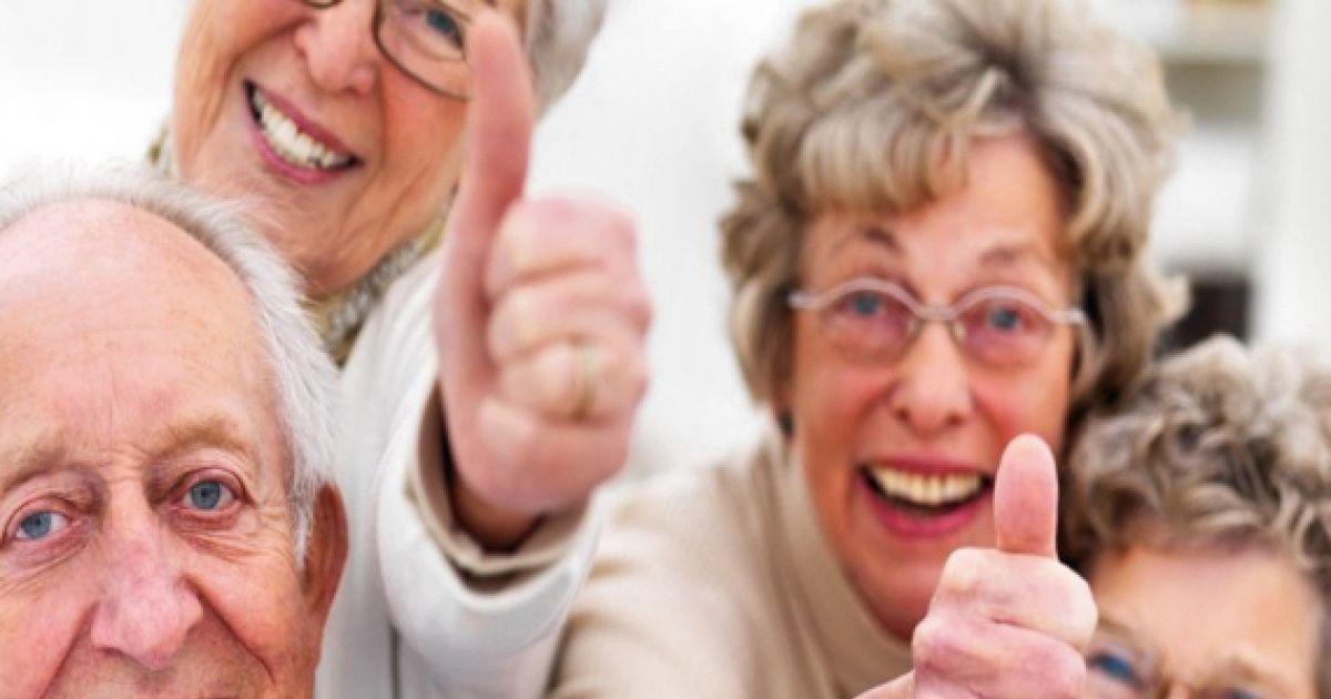 Good Seniors and masturbation opinion, interesting
