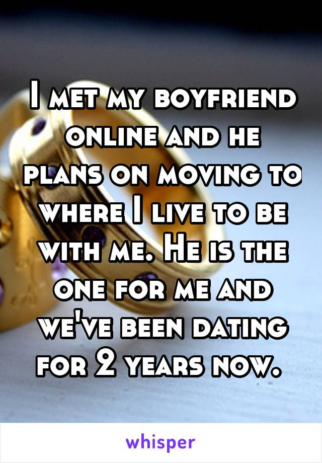 advertise my dating site