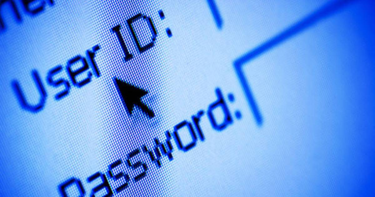 Microsoft Has Now Banned All Easy Passwords