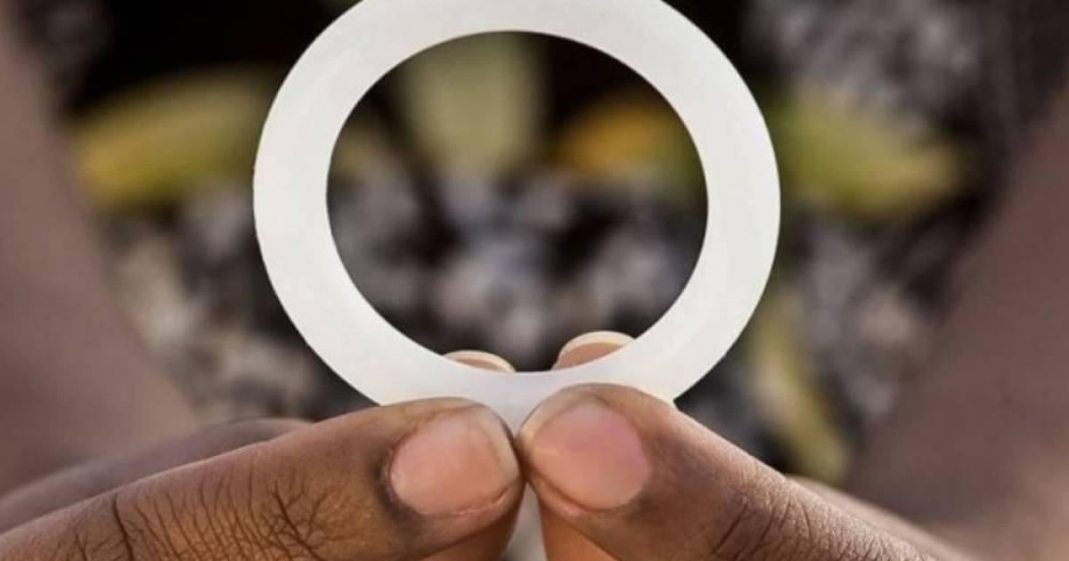 Beyond Condoms: New Vaginal Rings and Gels Could Help Women Combat HIV