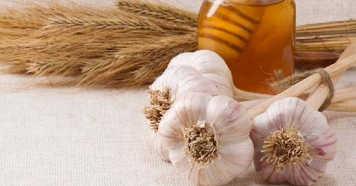 Garlic Tips To Simplify Your Life