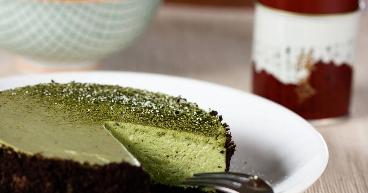 Matcha Desserts You Are Going to Love