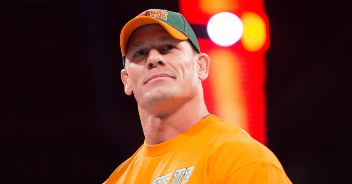 15 WWE Wrestlers You Didn't Know Came From Rich Families