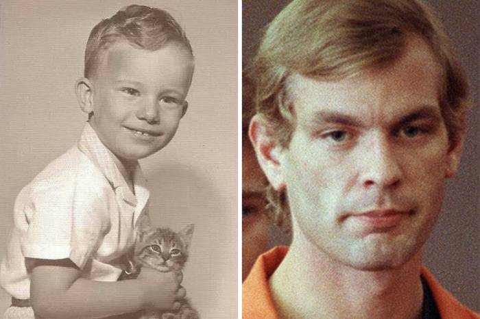 jeffrey dahmers childhood and capture essay Biopsychosocial case study of jeffrey dahmer jeffrey dahmer murdered 17 men between the years of 1978 to 1991 in which he participated in necrophilia, dismemberment and cannibalism (meyer, 2006) as a child, dahmer was shy and suffered from low.