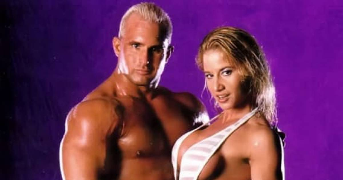 14 Deceased Wrestlers Who STILL Get Disrespected By The WWE