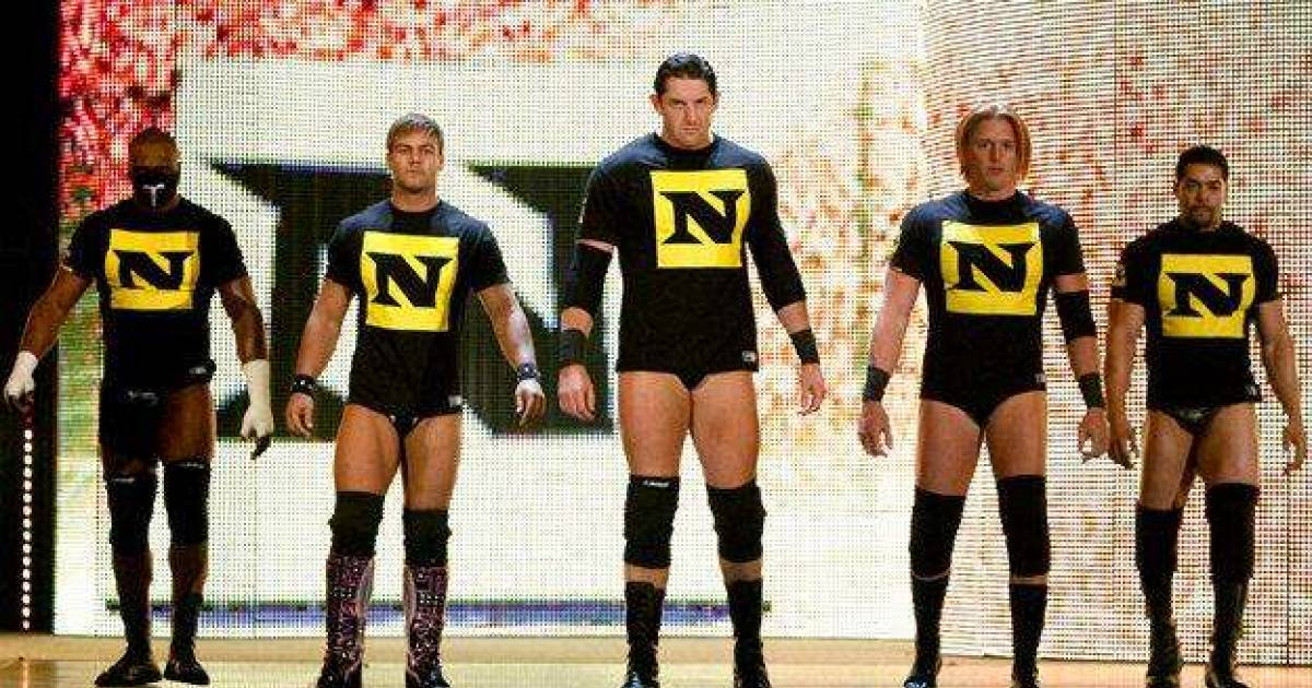 5 Times The WWE Failed To Capitalise On A Superstar's Momentum