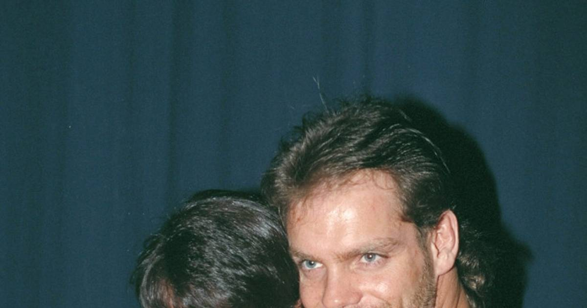 Chris Benoit Film: Biopic Confirmed To Be Made About WWE Wrestler Who Killed Wife And Son Before Taking Own Life In 2007