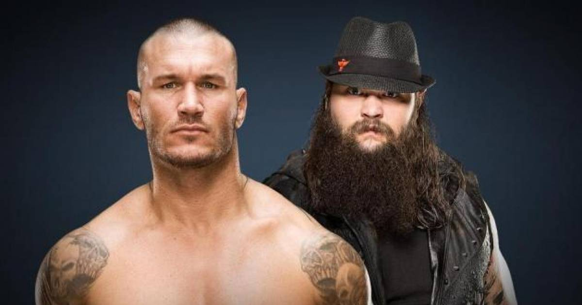 Randy Orton vs. Bray Wyatt: The Good, Bad and Ugly of Current WWE Feud