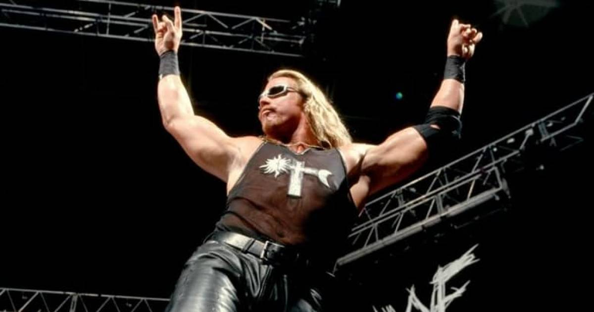 15 Former WWE Stars Who Died Of Unnatural Causes