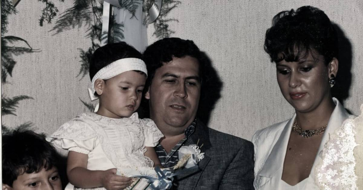 15 Despicable Acts Committed By Pablo Escobar