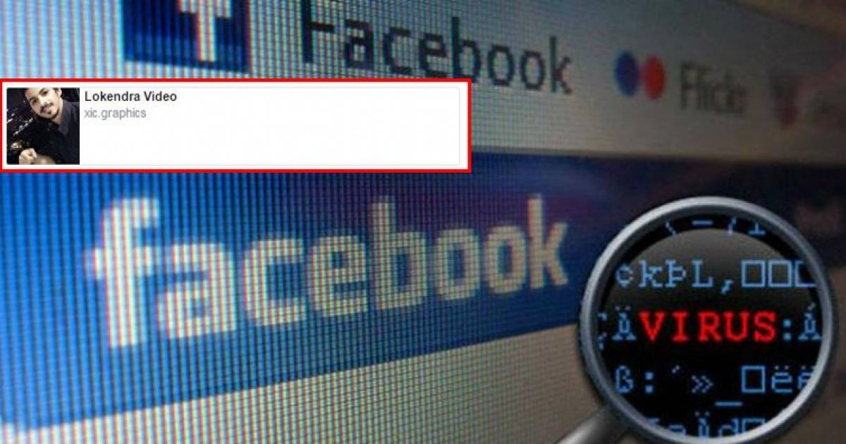 9 Steps To Secure Your Facebook Account