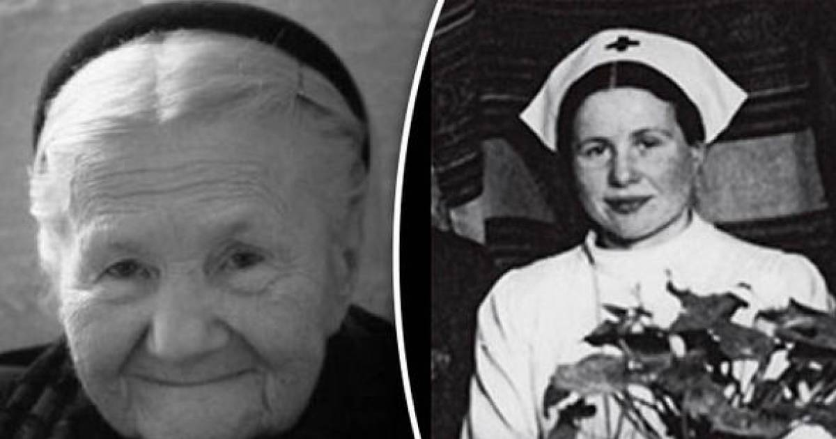 This Woman Put Thousands Of Children In Coffins And Boxes For Several Years Until They Caught Her. The Reason Will Make You Cry
