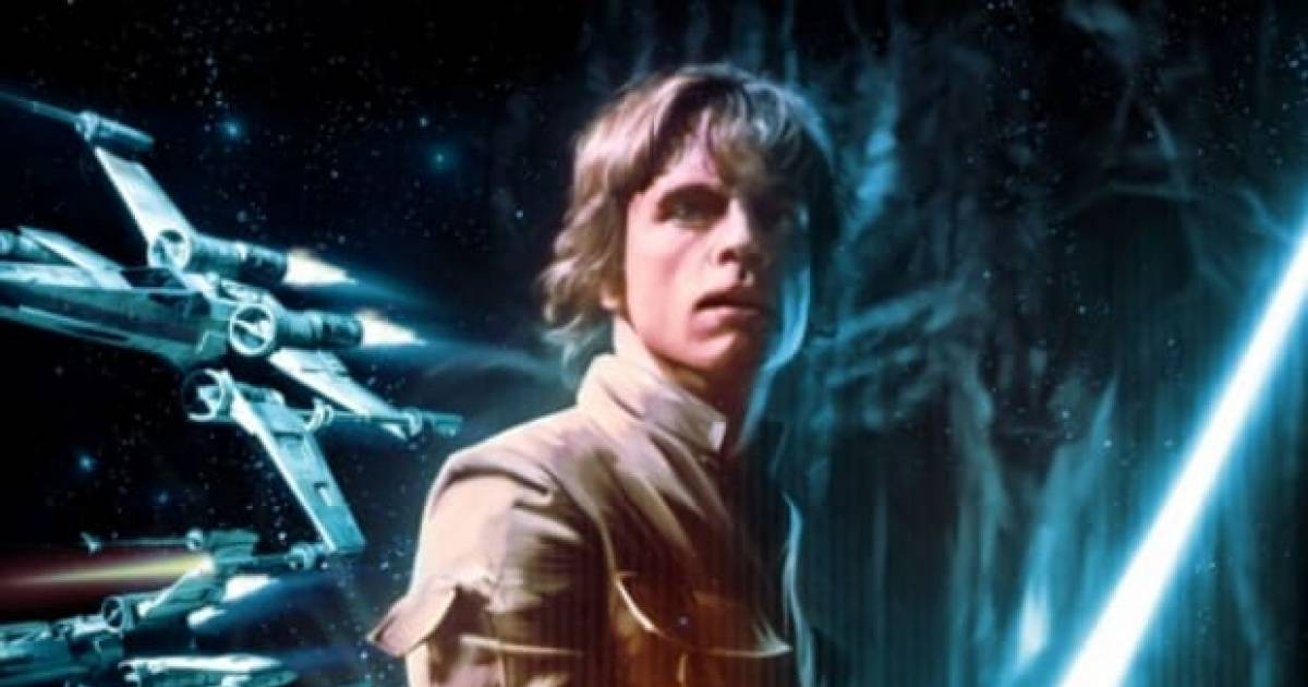 6 Hilariously Bad Ideas Actors Had For Iconic Roles