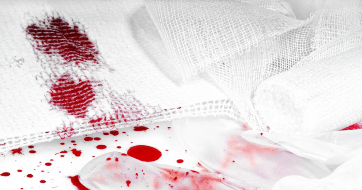 Love Kills: 15 Terrifying Tales Of Romance Gone Wrong To Read On Valentine's Day