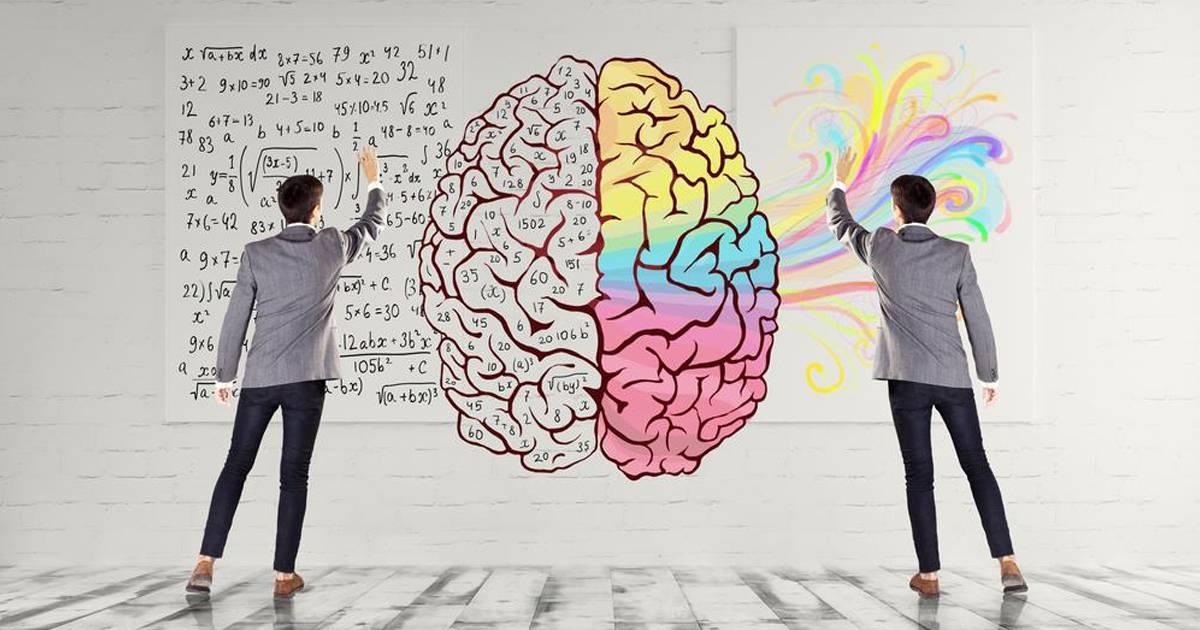 Ten Stubborn Brain Myths Scientists Have Reveled Will Never Die