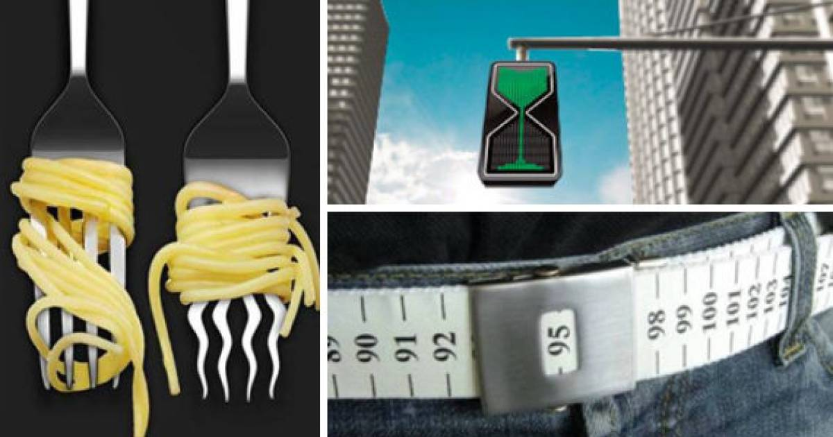 Amazing Inventions You Won't Believe Exist