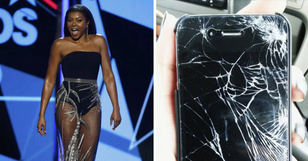 The Funniest 'Who Wore It Better?' Photos On The Internet.