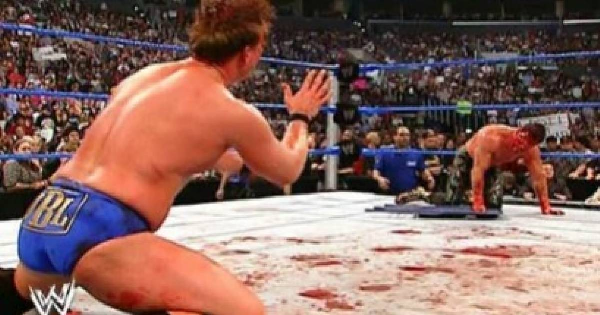10 Things Old School Fans Miss About Wrestling