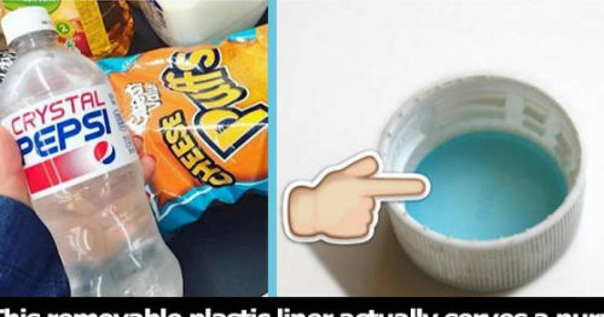 10 Game-Changing Facts About Everyday Things You Probably Didn't Know