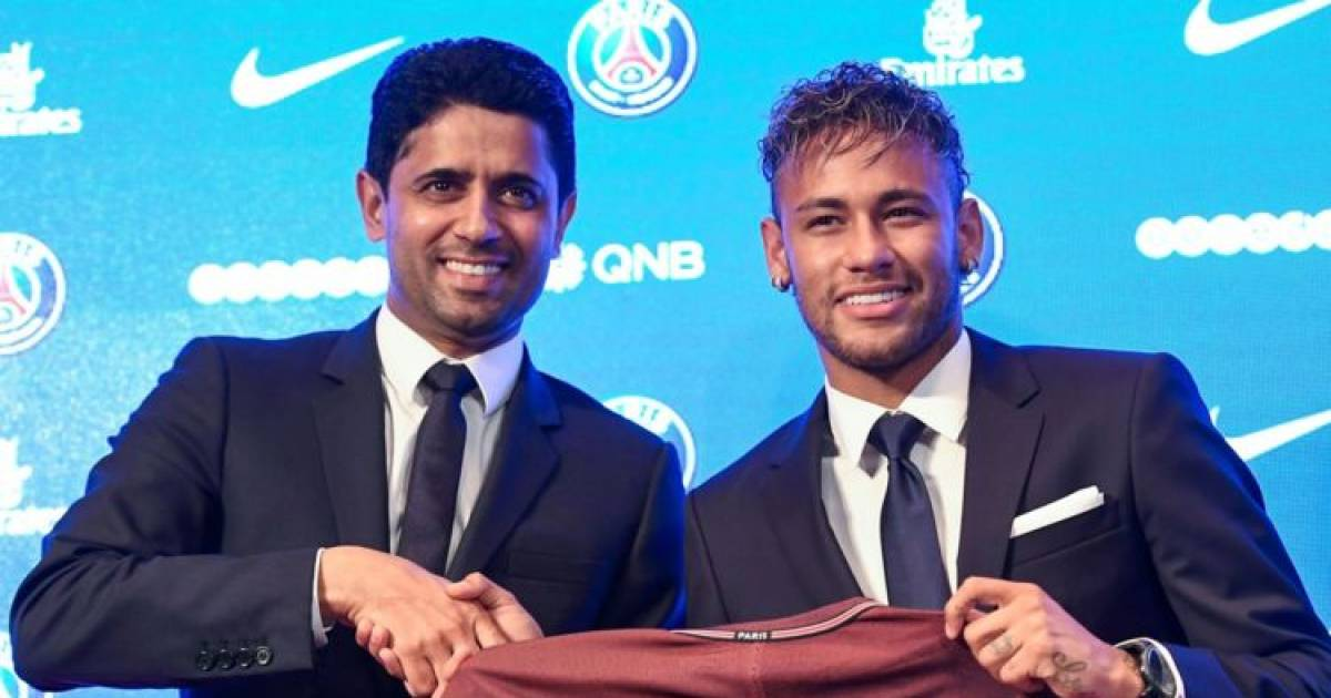 Neymar's Transfer Has Distorted The Market – Now Wait For The Ripple Effect