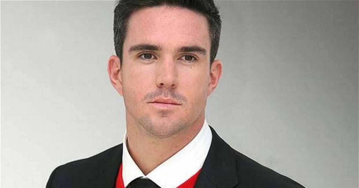 Kevin Pietersen Eyes International Return