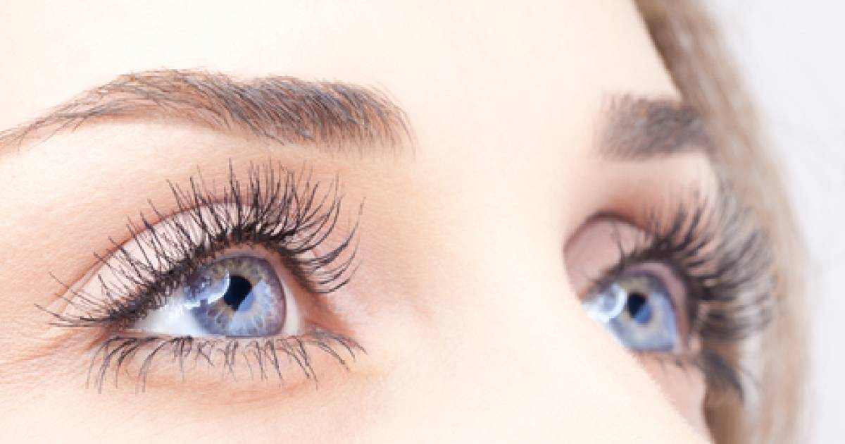 Tips For More Attractive Lashes