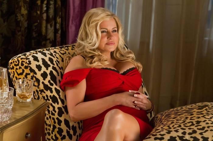 naughty america com hot mom