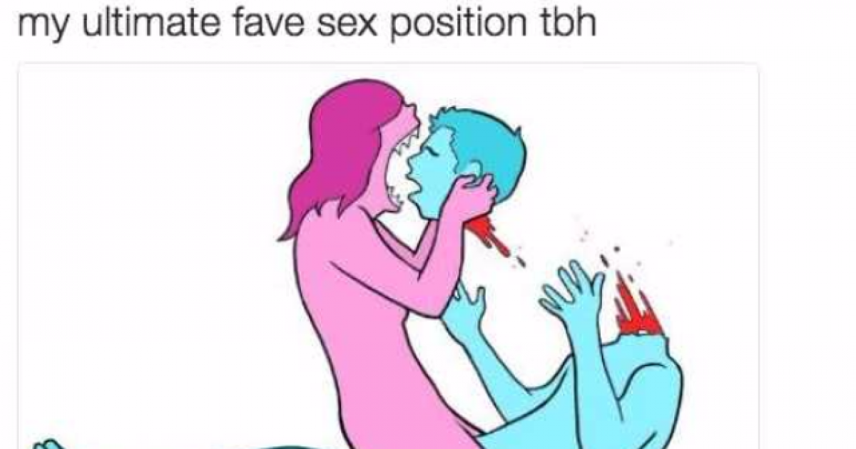 Very never had sex before