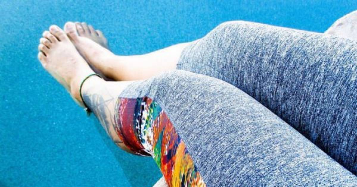LuLaRoe Is Getting Criticized Again From Women Furious About The Latest Line Of Clothes