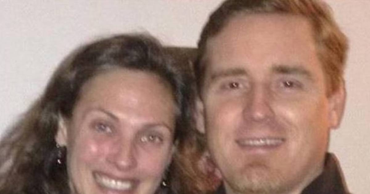 Neo-Nazi Killed His Girlfriend's Parents After They Persuaded Her To Break Up With Him For Spreading Hate