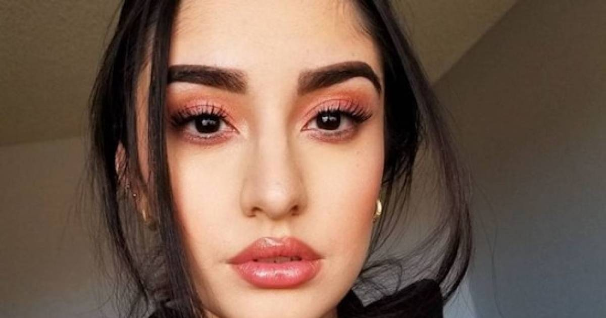12 Ordinary People Wore Rihanna's Fenty Beauty Lip Gloss Check Out The Results.