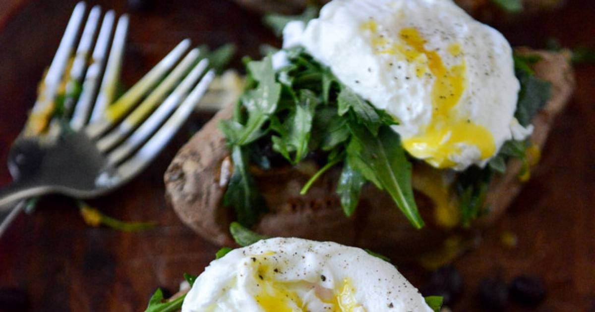 These 10 Yummy And Light Lunches Under 400 Calories Are All You Need For Lunch