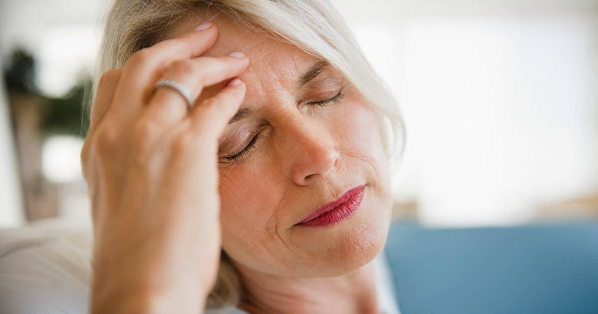 Alternative Remedies For Migraines And Headaches