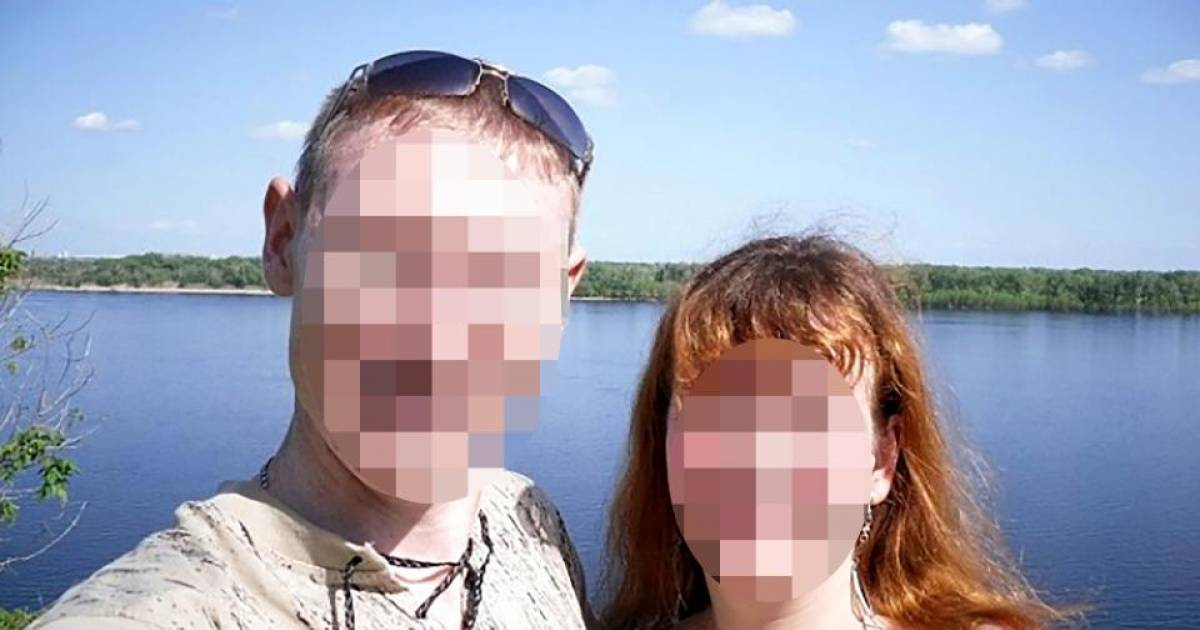 """This Couple From Russia Raped Their 12-Year-Old Daughter Regularly And Said """"Better Us Than Some Maniac"""""""