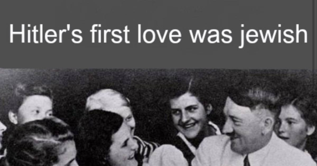 Bizzare History Facts That Will Blow Your Mind.