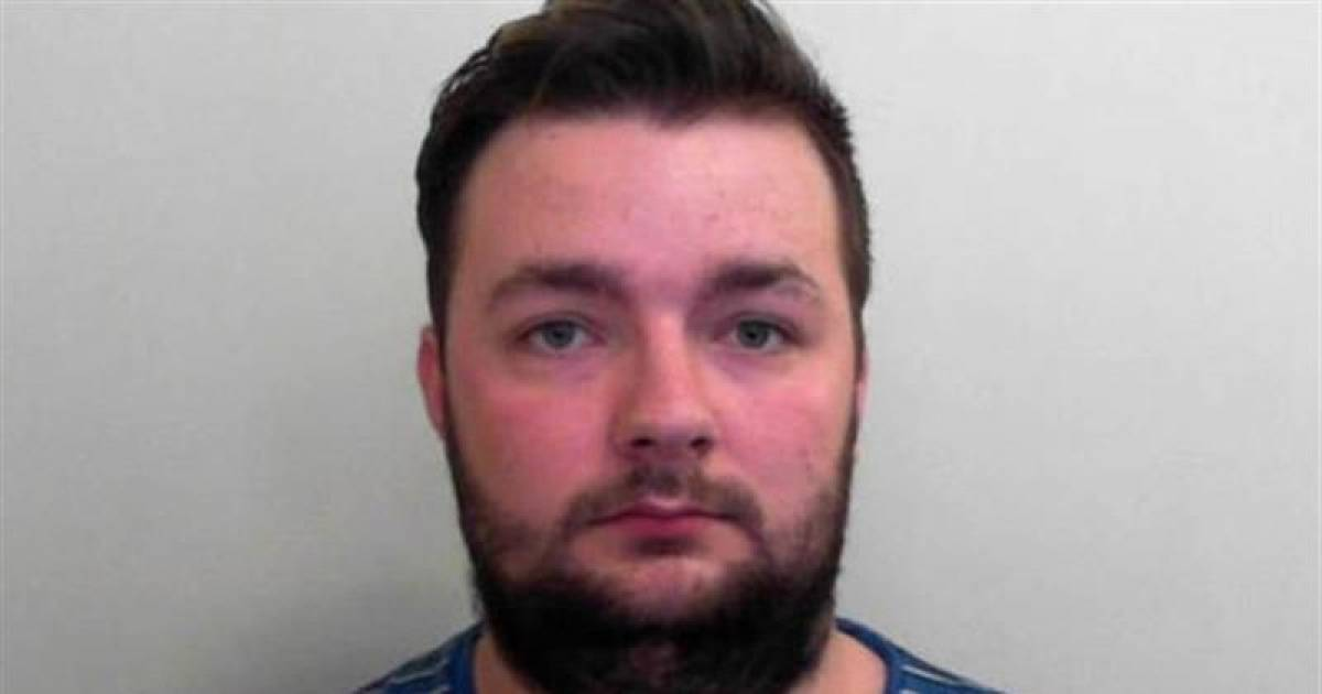 Paedophile Who Repeatedly Abused A 5-Year-Old Child Found Dead Weeks After Being Jailed