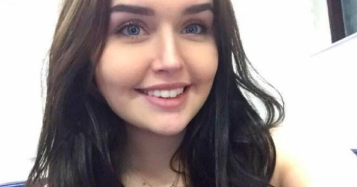 Teen Kills Herself After Accidentally Sending Boyfriend A Snapchat Revealing She Had Slept With Someone Else
