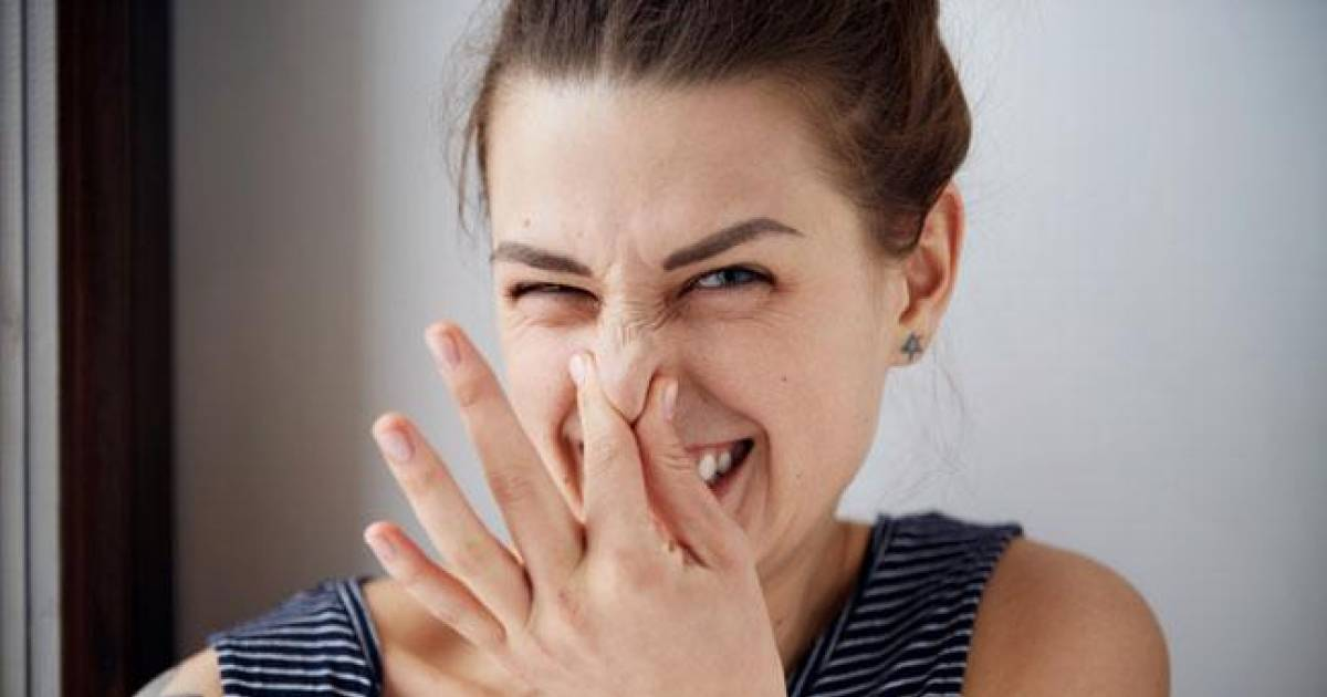 Stinky Facts About Farts That You May Not Know