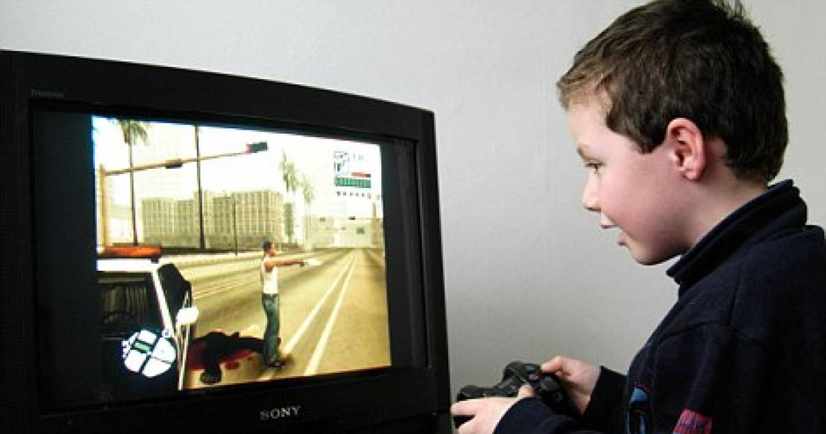 Boy Suffering From A Deadly Disease Unknowingly Spends All His Mother's Savings On Video Game Before He Realizes What She Was Saving It For