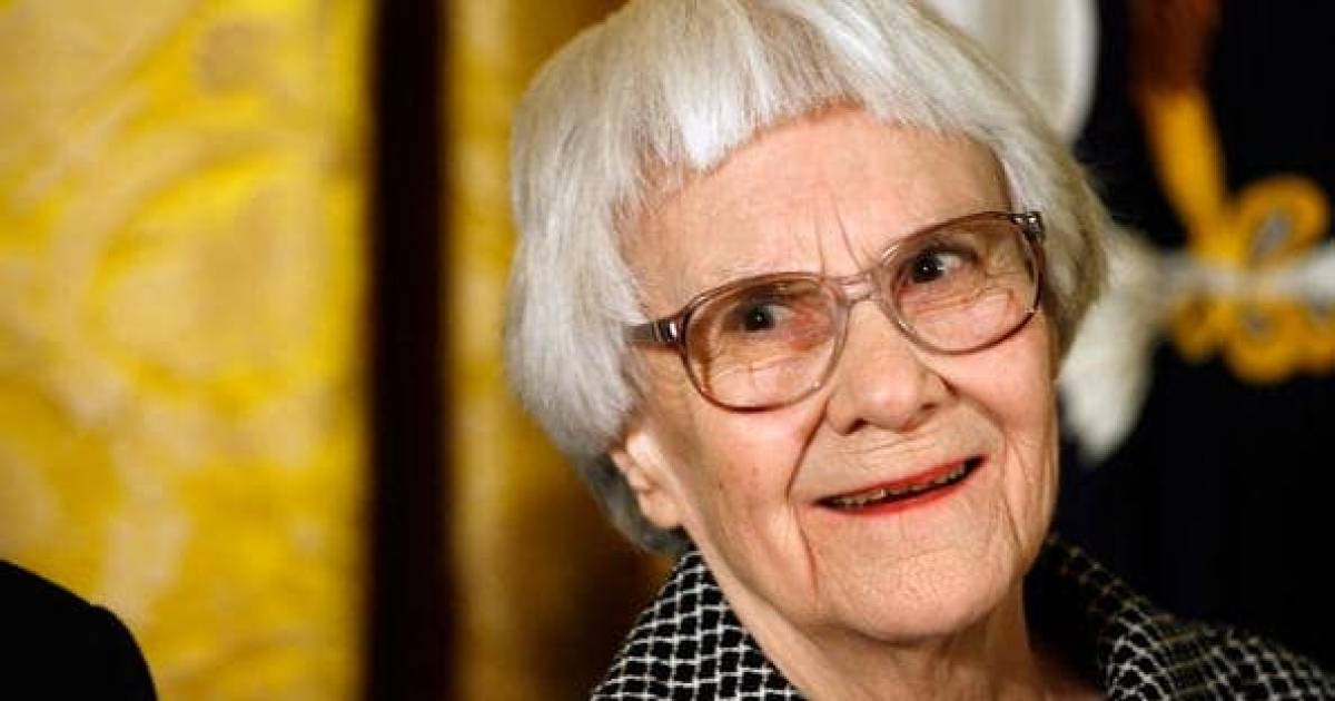 Harper Lee's Will Clears Up Air Around The Rumors And Brings Clarity To The Placement Of The Late Author's Assets