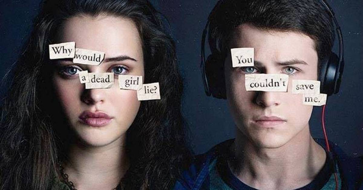 """13 Reasons Why"" Season 2 Set To Return To TV With Bigger Shocks This May"