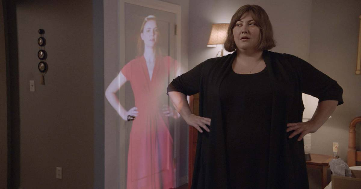 "A Look At AMC's ""Dietland,"" The Dark Comedy That Embarks On A Journey Of A Woman's Struggle With Self Acceptance, Body Shaming And Misogyny"