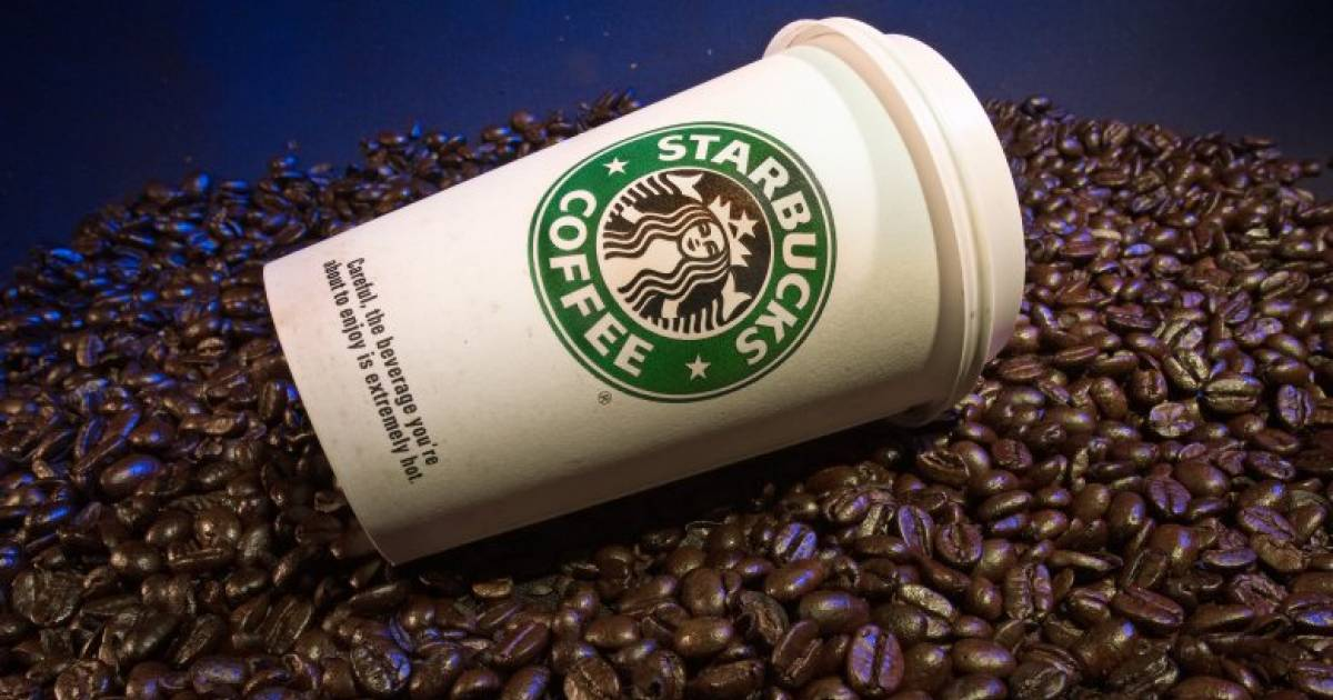 Myths And Facts About Starbucks That Will Blow Your Mind