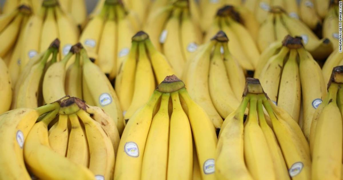 10 Foods That Might Became Extinct In Your Lifetime