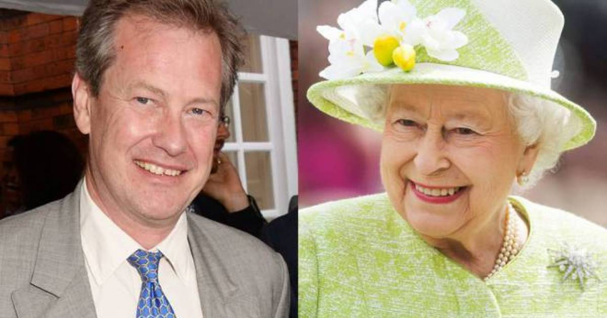 Royal Family Is Preparing For Its First Gay Wedding And This Is What Progress Looks Like
