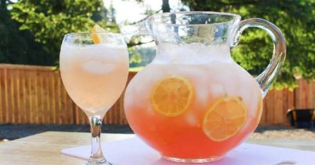 These Delicious Drinks Will Surely Keep You Cool This Summer
